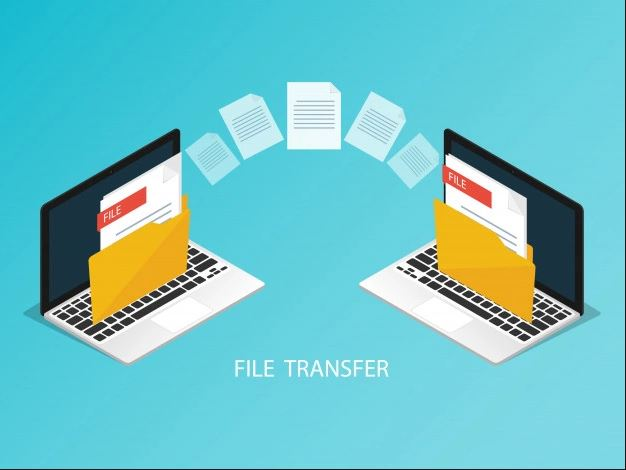 filetransfert