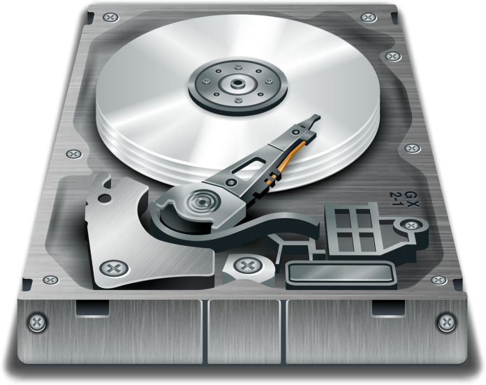 formater hdd