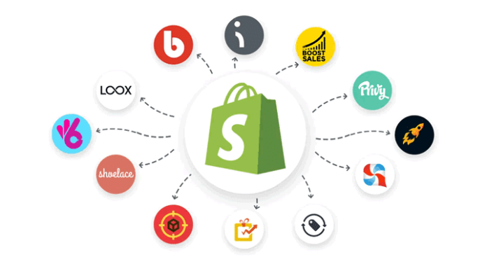 shopify-apps-1